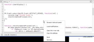 Bildschirmfoto 2014-03-02 um 15.02.22