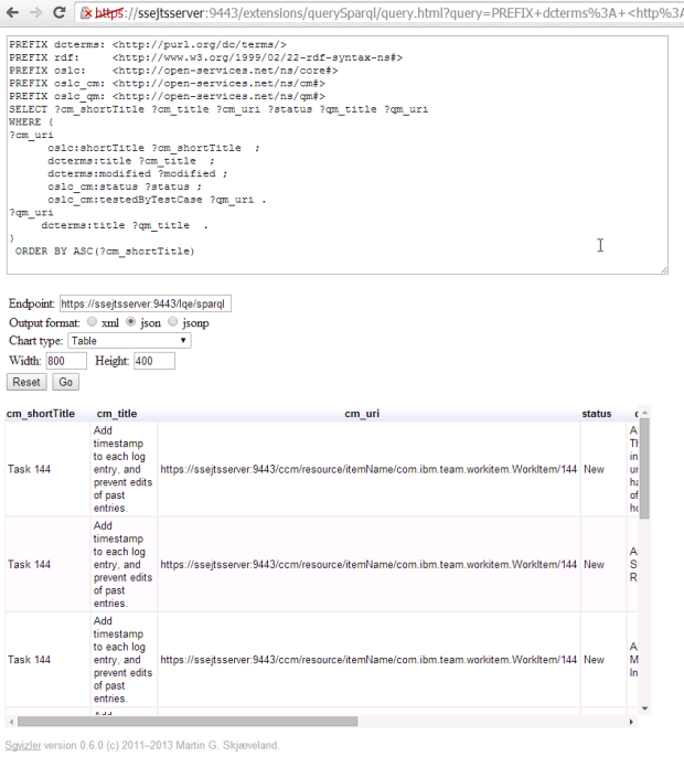 Bildschirmfoto 2014-04-13 um 13.57.31
